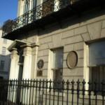 Oscar Wilde a Dublino frequentò il Trinity College